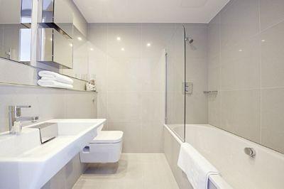 Templeton Place Apart-hotel - Premier Studio-16015
