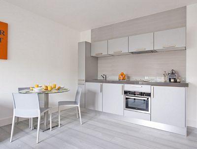 Templeton Place Apart-hotel - Premier Studio-16016