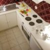 Astons Apartments - Twin Studio Apartment-12835