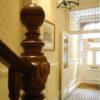 Astons Apartments - Twin Studio Apartment-12836