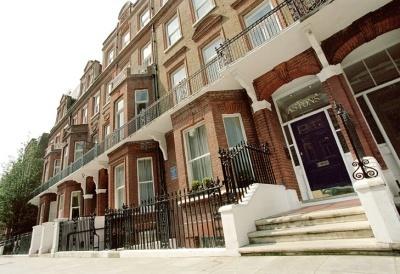 Astons Apartments - Twin Studio Apartment-12840