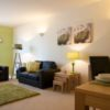 Point West Apartments - Deluxe Studio Apartment-15330