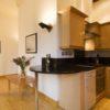 Tower Bridge Apartments - Studio Apartment-15745