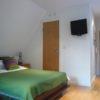 St James House Apartments - Double Studio Apartment-15931