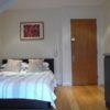 St James House Apartments - Double Studio Apartment-15933