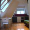 St James House Apartments - Double Studio Apartment-15936