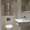 St James House Apartments - Double Studio Apartment-15934