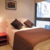 Camden Town Apartments - Deluxe Two Bedroom Apartment-13215