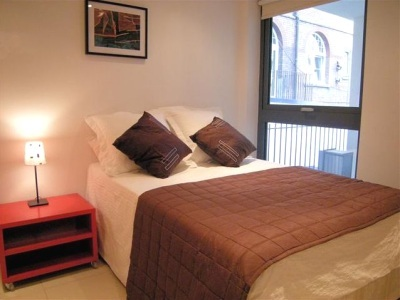 Camden Town Apartments - Two Bedroom Apartment-13227