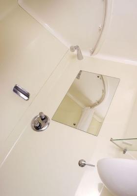 Astons Apartments - Twin Studio Apartment-12837