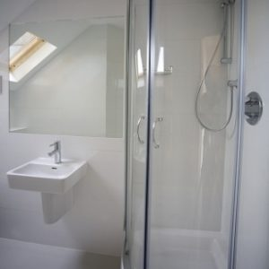 Notting Hill Studio Apartments - Studio Apartment-15206