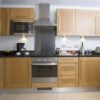 Marlin Apartments - Two Bedroom Penthouse Apartment-13012