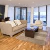 Canary South Apartments - Studio Apartment-0