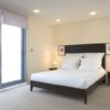 Canary South Apartments - Studio Apartment-13260