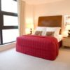 Canary South Apartments - Studio Apartment-13262