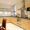 Canary South Apartments - Studio Apartment-13263
