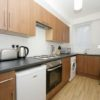 Dolphin Square Corporate Housing Apartments - Two Bedroom Apartment-14022
