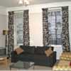 Gower Street Apartments - Three Bedroom Apartment-14317