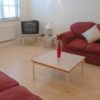 Bakers Row Apartments - Two Bedroom Apartment-12843