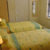 Bakers Row Apartments - Two Bedroom Apartment-12842