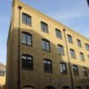 Bakers Row Apartments - Two Bedroom Apartment-12846