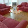 Kamen House Apartments - Four Bedroom Penthouse-0