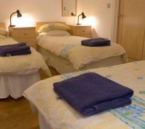 Kamen House Apartments - Four Bedroom Penthouse-14628
