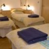 Kamen House Apartments - Three Bedroom Apartment-0