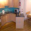 Kamen House Apartments - Four Bedroom Penthouse-14633
