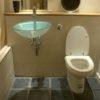 Kamen House Apartments - Three Bedroom Apartment-14643