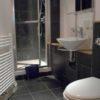 Kamen House Apartments - Three Bedroom Apartment-14640