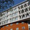 Kamen House Apartments - Three Bedroom Apartment-14642