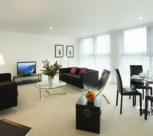 Waterloo Apartments - One Bedroom Apartment-15682