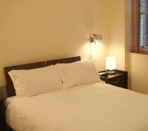 Vine Street Apartments - Two Bedroom Apartment-16116