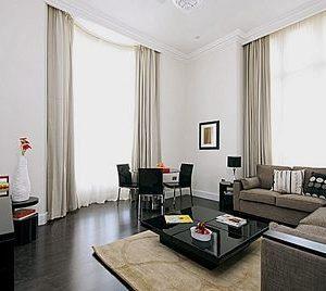 Chilworth Court Apartments - Superior One Bedroom Apartment-13498