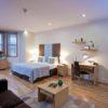 Fraser Place Queens Gate - Standard Studio Apartment-0