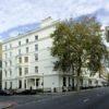 Fraser Place Queens Gate - Standard Studio Apartment-14242