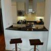 Bond Apartments - Three Bedroom Apartment-13048