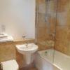Bond Apartments - Three Bedroom Apartment-13049