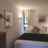 Kings Cross Road - Three Bedroom Duplex Apartment-14716