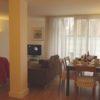 Kings Cross Road - Three Bedroom Duplex Apartment-14718