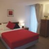 Kings Cross Road - Three Bedroom Duplex Apartment-14719