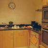 Kings Cross Road - Three Bedroom Duplex Apartment-14720