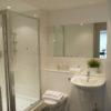 Kings Cross Road - Three Bedroom Duplex Apartment-14721