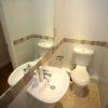 Inverness Terrace - Double Studio Apartment-12667