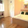 Inverness Terrace - Double Studio Apartment-0