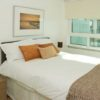 St George Wharf Apartment - One Bedroom Apartment-15913