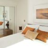 St George Wharf Apartment - One Bedroom Apartment-15911