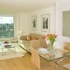 St George Wharf Apartment - One Bedroom Apartment-15912