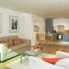 St George Wharf Apartment - One Bedroom Apartment-15915
